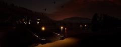 Dinant-Night-6.jpg