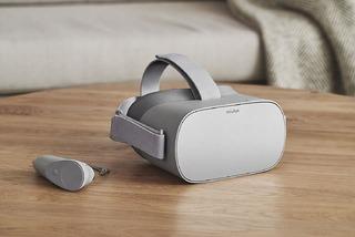 oculus-go-1.jpg