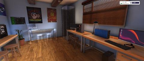 PC Building Simulator - Local
