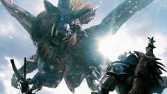 Le film Monster Hunter affine sa trame et sa distribution