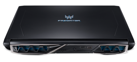 Predator_Helios_500(PH517-51)_05