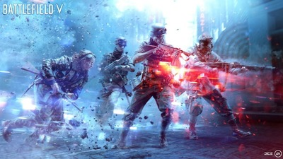 battlefield-v-beta-how-to-play-early-access-open-start-time-date.jpg