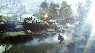 battlefield-5-5b05d9ad03c7c.jpg
