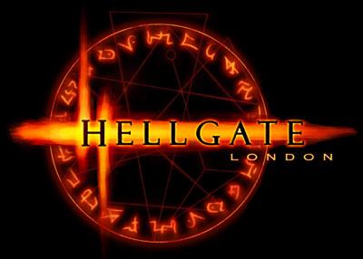 Image de Hellgate