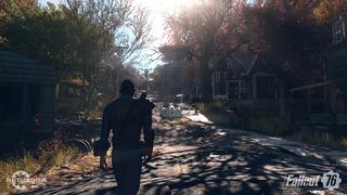 Fallout76_E3_Road_1528639324.jpg