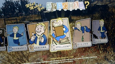 fallout-76-special-doc.jpg