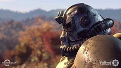 Fallout76_E3_T51b_1528639326.jpg