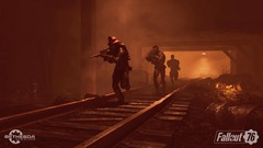 Fallout76_E3_Tunnel_1528639327.jpg