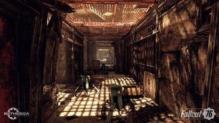 Fallout76_E3_Liberators_1528639310.jpg
