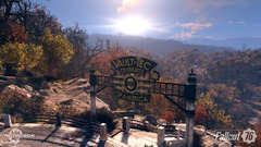 Fallout 76 distribué exclusivement sur Bethesda.net – et non sur Steam