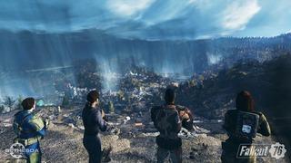 Fallout76_E3_Vista_1528639334.jpg