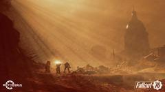 Fallout76_E3_Nuked_1528639313.jpg