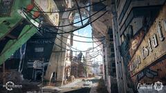 Fallout76_E3_Watoga_1528639336.jpg