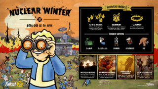 Fallout76_NuclearWinter_1920x1080_FEATURES_1920x1080-FR.png