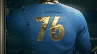 fallout-76.jpeg