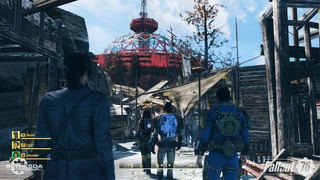 Fallout76_E3_Party_1528639317.jpg