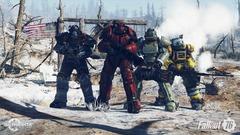 Fallout76_E3_PowerArmors_1528639320.jpg