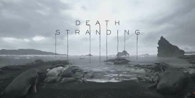 death_stranding_psx_2016_1480801686639.jpg