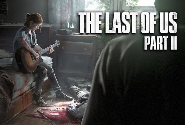 the-last-of-us-2-ps4-release-date-game-trailer-e3-2018-news-and-naughty-dog-updates-660177.jpg