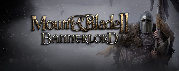 mount_and_blade_ii_bannerlord_full_logo.jpg