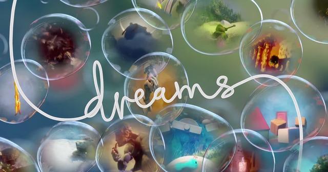 dreams-mm.png
