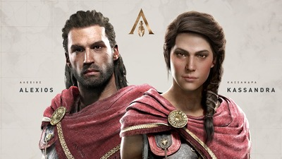 assassins-creed-origins-protags.jpg