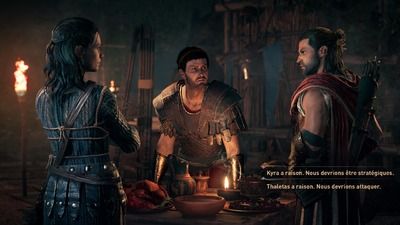 assassins_creed_odyssey_screen_choiceskyraandthaletas_e3_110618_230pm_fr_1528723925.jpg