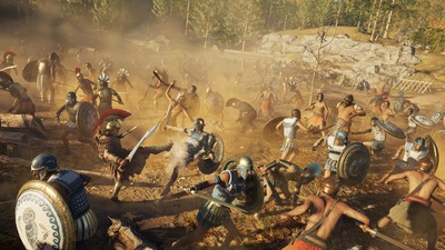 assassins-creed-odyssey-05.jpg