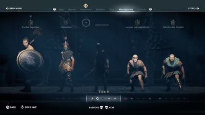 assassin_27s-creed-odyssey-mercenary-tier-8.jpg