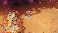 Test de Nine Parchments