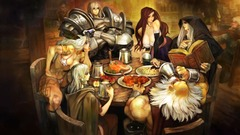 Test de Dragon's Crown Pro