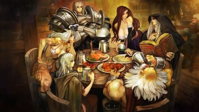 dragons-crown-pro-770x433.jpg