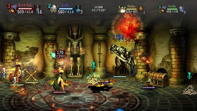 dragons-crown-pro-ps4.jpg