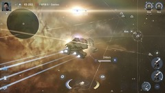 EVE-Echoes-Screenshot.jpg