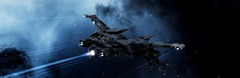 CCP et NetEase esquissent le Project Galaxy adapté d'EVE Online