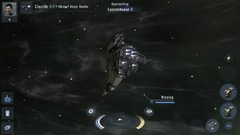 EVE-Echoes-Screenshot-5.jpg