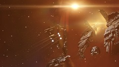 EVE-Echoes-Screenshot-2.jpg