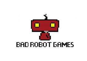 Bad Robot Games - Bad Robot (J.J. Abrams) fonde Bad Robot Games