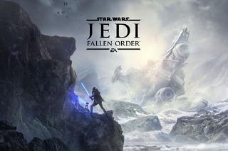 ea-livre-premier-trailer-premieres-infos-star-wars-jedi-fallen-order.jpg