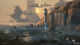 Halo Infinite - Travail effectué sur la campagne (décembre 2020)