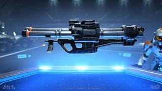 Halo Infinite - Arme