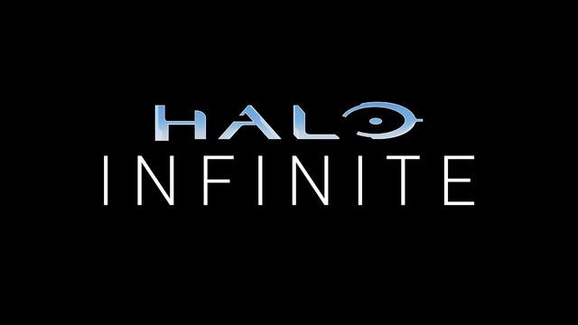 E3 2019 - Logo officiel