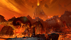 Test de Doom Eternal – Le temps du Slayer est venu - MÀJ du 29.01 : test de la version Switch