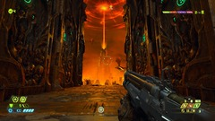 Test de Doom Eternal – Le temps du Slayer est venu