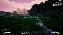 FactoryGame-Win64-Shipping2019-04-0817-52-22-18.jpg