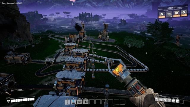 FactoryGame-Win64-Shipping2019-04-0817-44-54-78.jpg