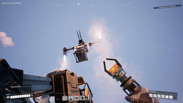 FactoryGame-Win64-Shipping2019-04-0817-56-12-55.jpg