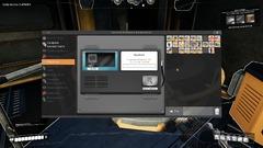 FactoryGame-Win64-Shipping2019-04-0817-56-45-69.jpg