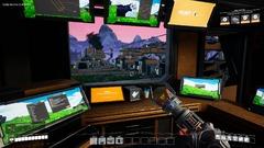 FactoryGame-Win64-Shipping2019-04-0817-43-39-20.jpg