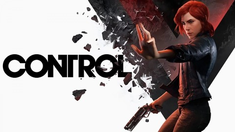 control_header.jpg